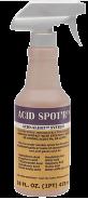 Acid Spotr