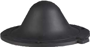 Diaphragm for ST type - DN 100-300
