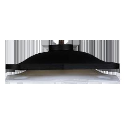 Diaphragms/DN15-300 - Weir type Diaphragm Valves